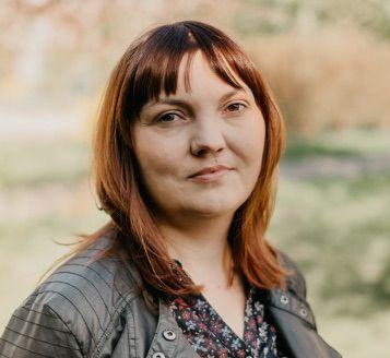 Anna Sosna